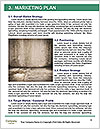 0000076928 Word Templates - Page 8