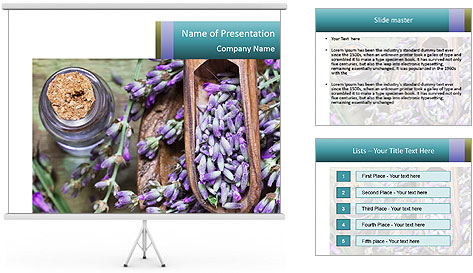 0000076929 PowerPoint Template