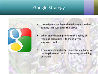 0000076929 PowerPoint Template - Slide 10