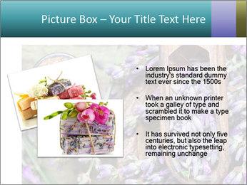 0000076929 PowerPoint Template - Slide 20