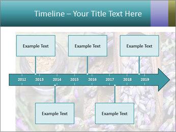 0000076929 PowerPoint Template - Slide 28
