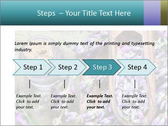 0000076929 PowerPoint Template - Slide 4