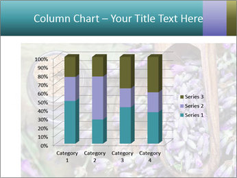 0000076929 PowerPoint Template - Slide 50