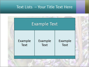 0000076929 PowerPoint Template - Slide 59