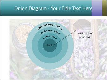 0000076929 PowerPoint Template - Slide 61