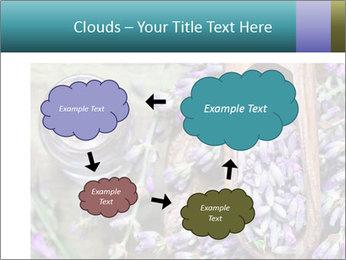 0000076929 PowerPoint Template - Slide 72