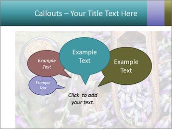 0000076929 PowerPoint Template - Slide 73