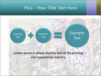 0000076929 PowerPoint Template - Slide 75