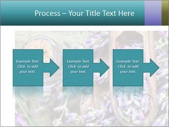 0000076929 PowerPoint Template - Slide 88