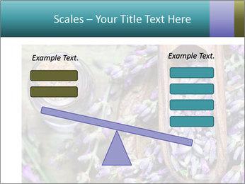 0000076929 PowerPoint Template - Slide 89