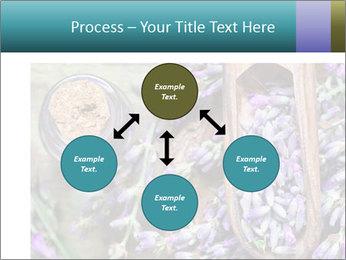 0000076929 PowerPoint Template - Slide 91
