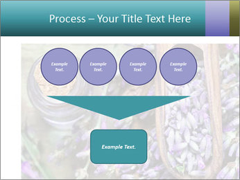 0000076929 PowerPoint Template - Slide 93