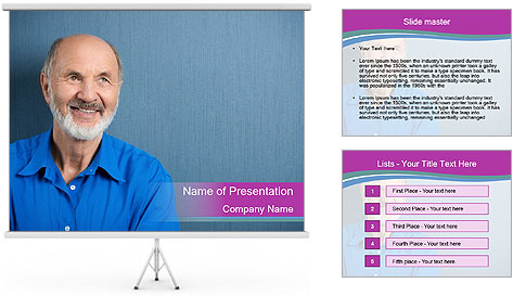 0000076930 PowerPoint Template