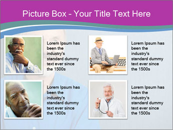 0000076930 PowerPoint Templates - Slide 14