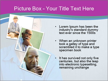 0000076930 PowerPoint Templates - Slide 17