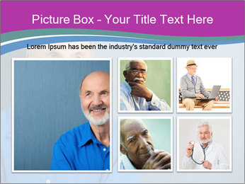 0000076930 PowerPoint Templates - Slide 19