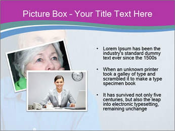 0000076930 PowerPoint Templates - Slide 20