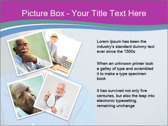 0000076930 PowerPoint Templates - Slide 23