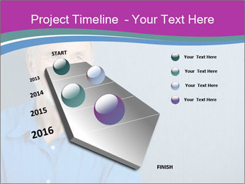 0000076930 PowerPoint Templates - Slide 26