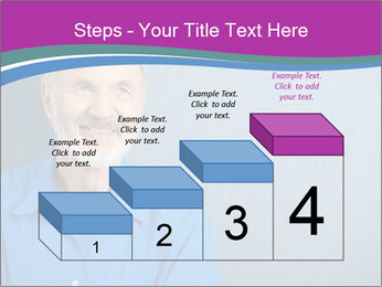 0000076930 PowerPoint Templates - Slide 64