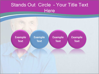 0000076930 PowerPoint Templates - Slide 76
