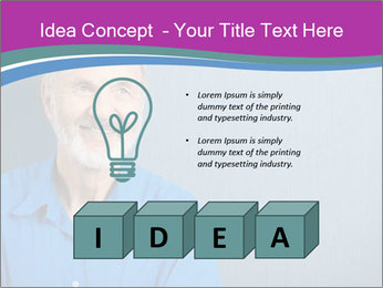 0000076930 PowerPoint Templates - Slide 80