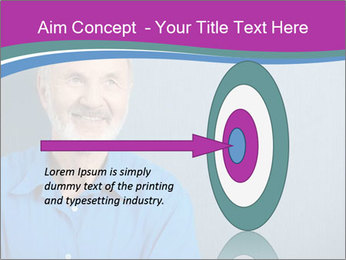 0000076930 PowerPoint Templates - Slide 83