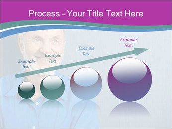 0000076930 PowerPoint Templates - Slide 87