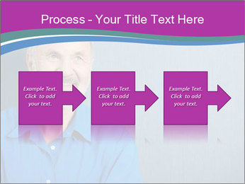 0000076930 PowerPoint Templates - Slide 88