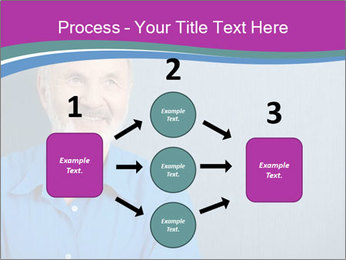 0000076930 PowerPoint Templates - Slide 92