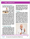 0000076930 Word Template - Page 3