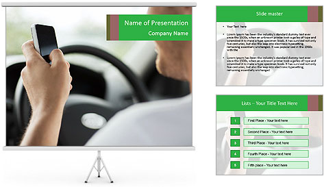 0000076931 PowerPoint Template