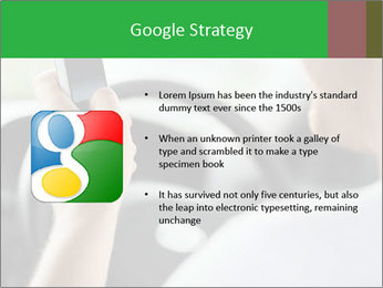 0000076931 PowerPoint Template - Slide 10