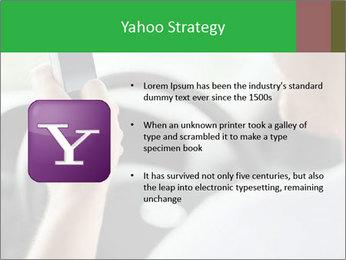 0000076931 PowerPoint Template - Slide 11