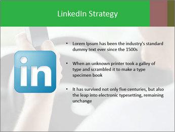 0000076931 PowerPoint Template - Slide 12