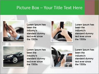 0000076931 PowerPoint Template - Slide 14