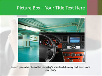 0000076931 PowerPoint Template - Slide 15