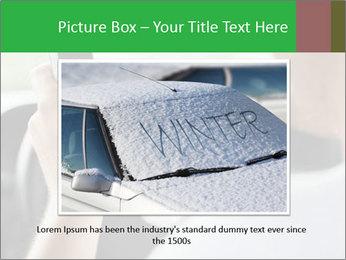 0000076931 PowerPoint Template - Slide 16