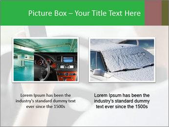 0000076931 PowerPoint Template - Slide 18