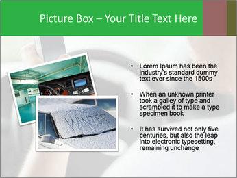 0000076931 PowerPoint Template - Slide 20