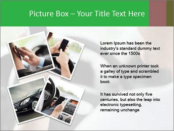 0000076931 PowerPoint Template - Slide 23
