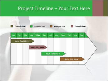 0000076931 PowerPoint Template - Slide 25