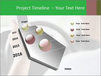 0000076931 PowerPoint Template - Slide 26