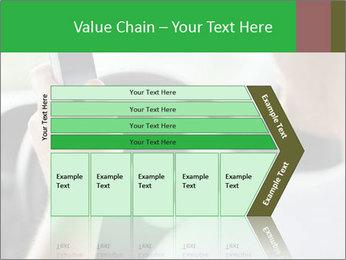 0000076931 PowerPoint Template - Slide 27