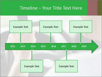 0000076931 PowerPoint Template - Slide 28