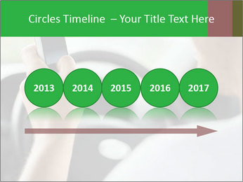 0000076931 PowerPoint Template - Slide 29