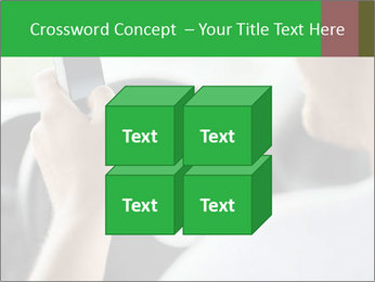 0000076931 PowerPoint Template - Slide 39