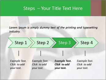 0000076931 PowerPoint Template - Slide 4