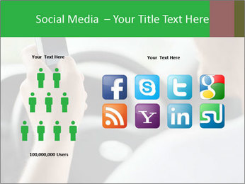 0000076931 PowerPoint Template - Slide 5