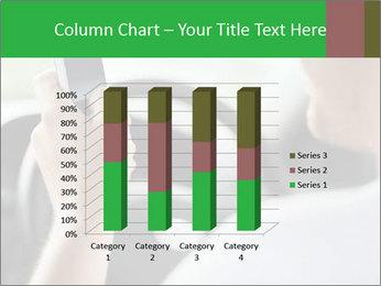 0000076931 PowerPoint Template - Slide 50